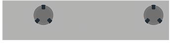logo_definitvo